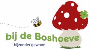 Cursus 'Omgaan met boosheid' bij kinderopvang de Boshoeve