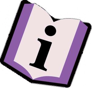 Informatie hoogsensitief, kennis hoog sensitief kind, info beelddenken