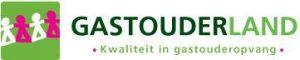 Workshops 'Omgaan met BOOSheid' en 'Communicatie met Kids' op diverse Gastouderdagen van Gastouderland