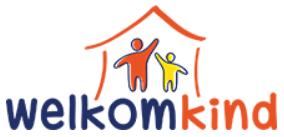 Cursussen over HSK en boosheid voor Kinderopvang Welkom Kind